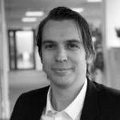 Interview - Morten Rydningen2021