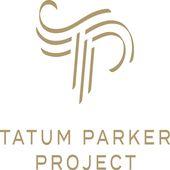 The Tatum Parker Project Podcast