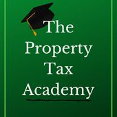 The Property Tax Academy