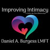 Improving Intimacy