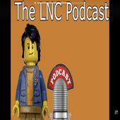 The LNC podcast