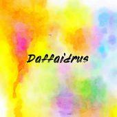 Daffaidrus