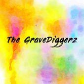 The GraveDiggerz