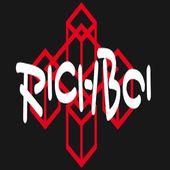 Rich Block by richboi-inc.com