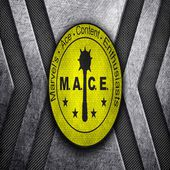 Agents of M.A.C.E (Marvels Ace Content Enthusiasts)