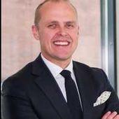 Board responsibilities and business law - Episode 3 - Halvorsen & Co.