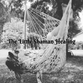 The Little Shaman Healing