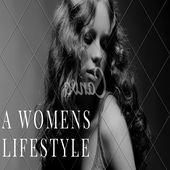 Novas Womens