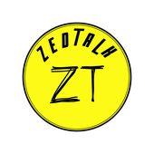 ZedTalk