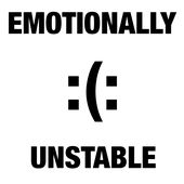 emotionally unstable with jade and jamie