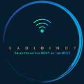 RadioINDY