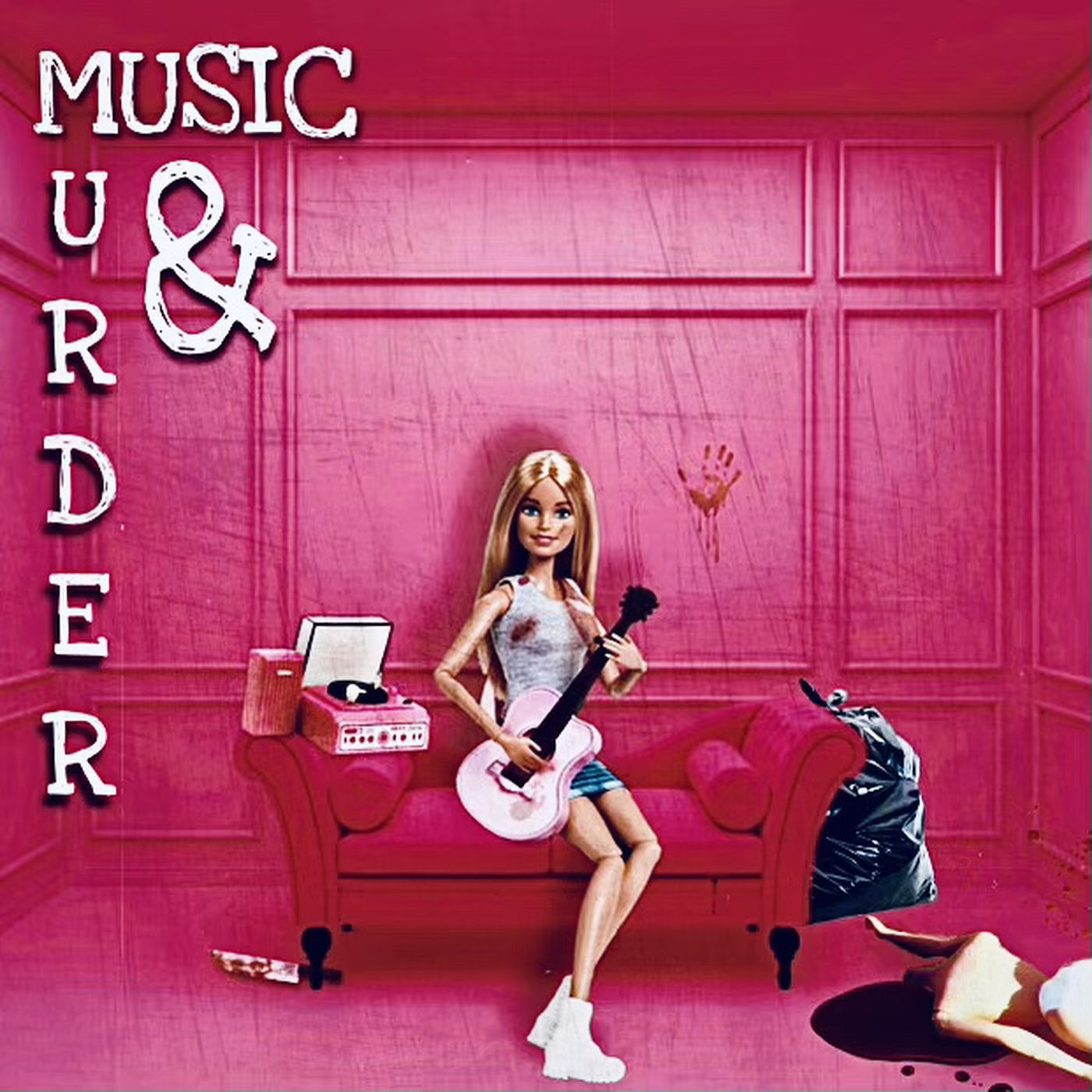 Music & Murder
