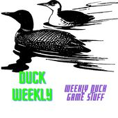 Duck Weekly