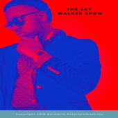The Jay Walker Show