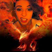 Awakening the Phoenix