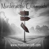 MurderXRoads