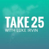 Take 25