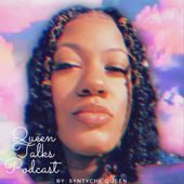 Queen Talks Podcast