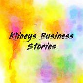 Klineys Business Stories