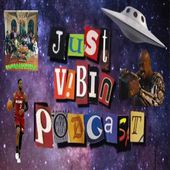 Just Vibin Episode 1 - Mortal Kombat 2021, Dwyane Wade is an owner, Slime Language 2
