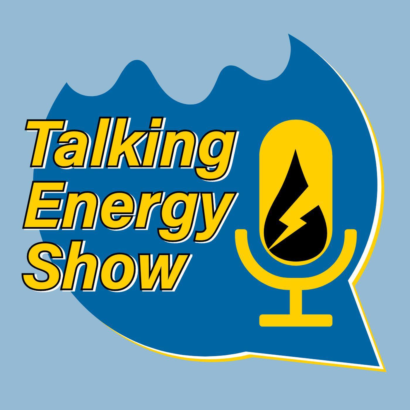Talking Energy Show