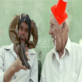 Two Stupid Guys