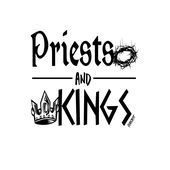 Priests & Kings Podcast