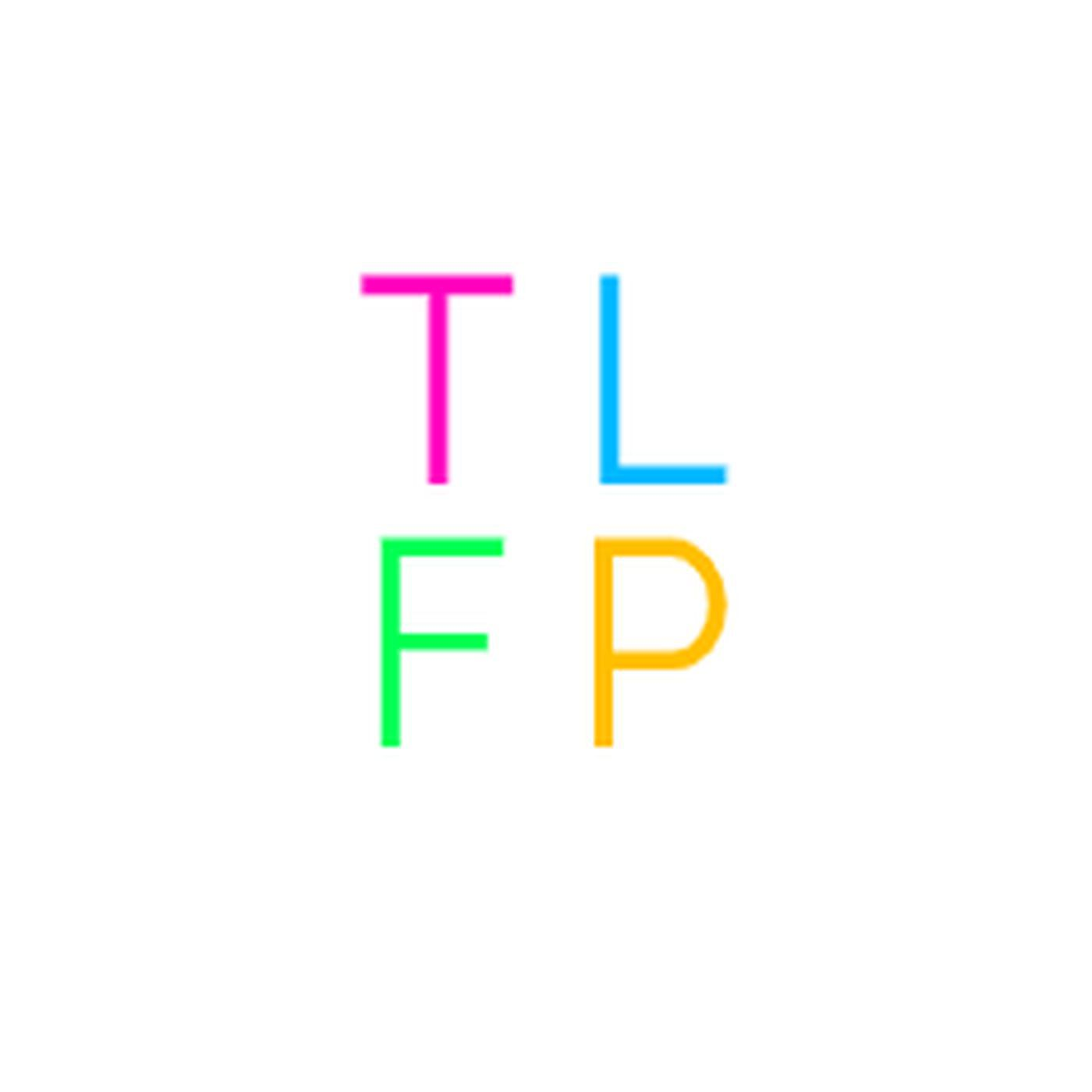 The Low Fi Pod