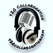 420 Collaboration