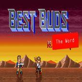 Best Buds Vs The World