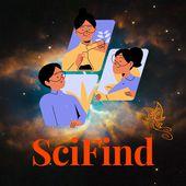 SciFind