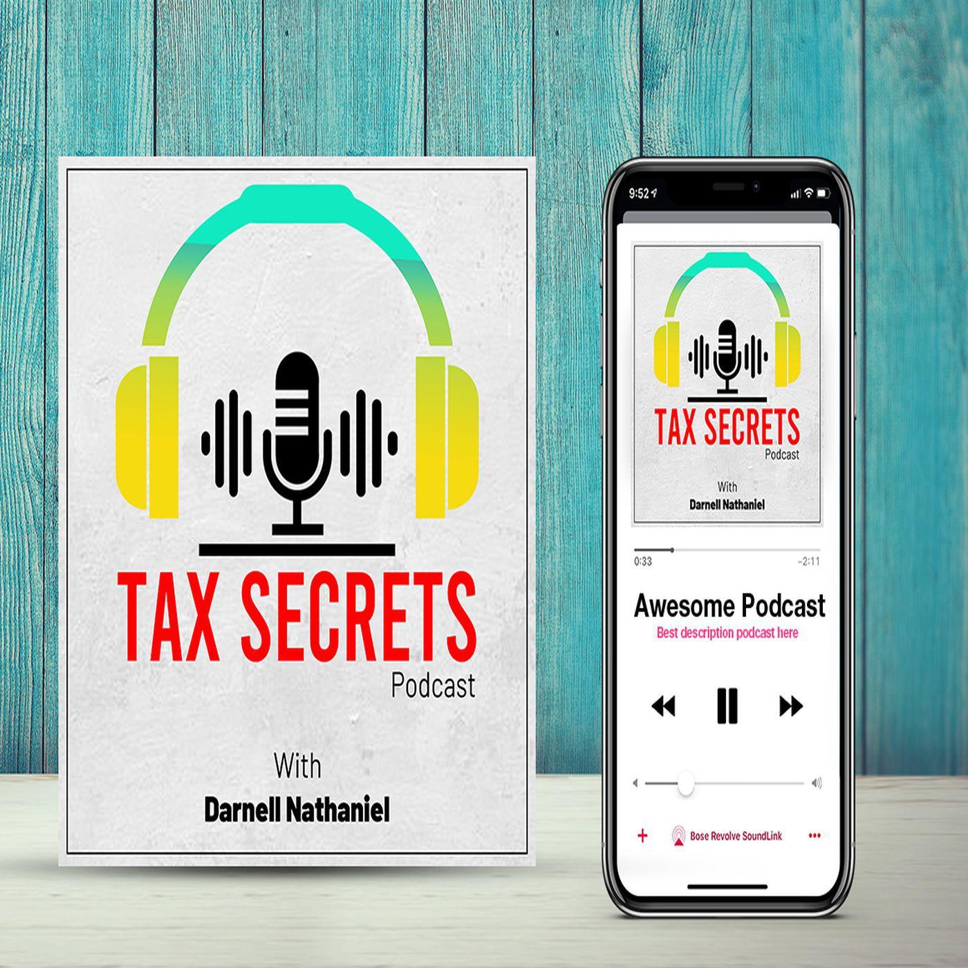 Tax Secrets