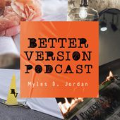 Better Version Podcast