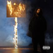 2021 : J. Cole's 'The Off-Season': Album Review