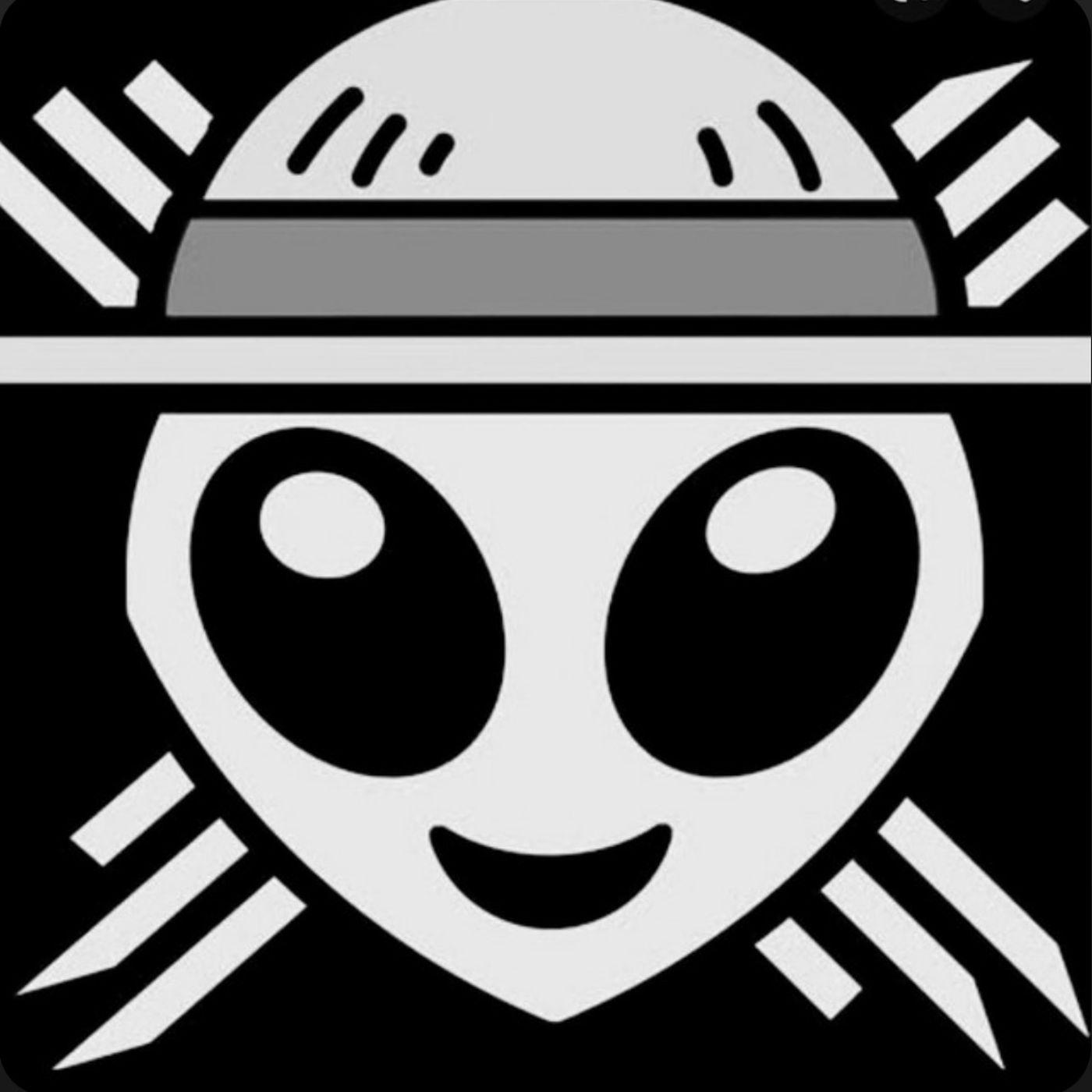 The Infinite Skrillifiles: OWSLA Confidential