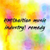 HMI(haitian music industry) remedy