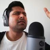 Tu rutha Dil Tuta Kishore Kumar | KK for Kumar (Cover Song)