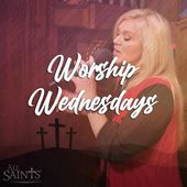 Worship Wednesdays