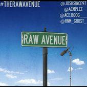 The Raw Avenue