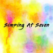 Simping At Seven
