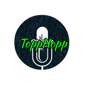 Topphopp