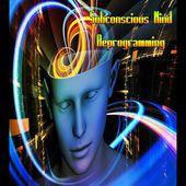 Your Unconscious Mind Overview