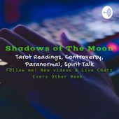 Shadows of the Moon