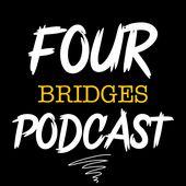 Four Bridges Podcast