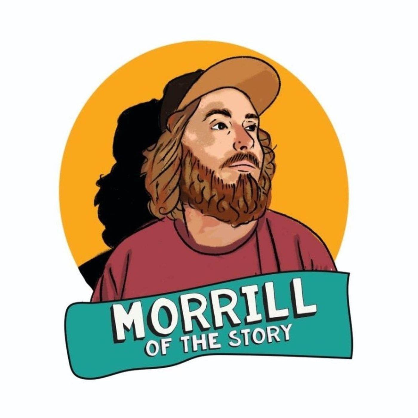 The Morrill of the Story