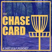 The Chase Card