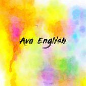 Ava English