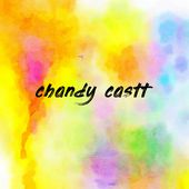 chandy castt