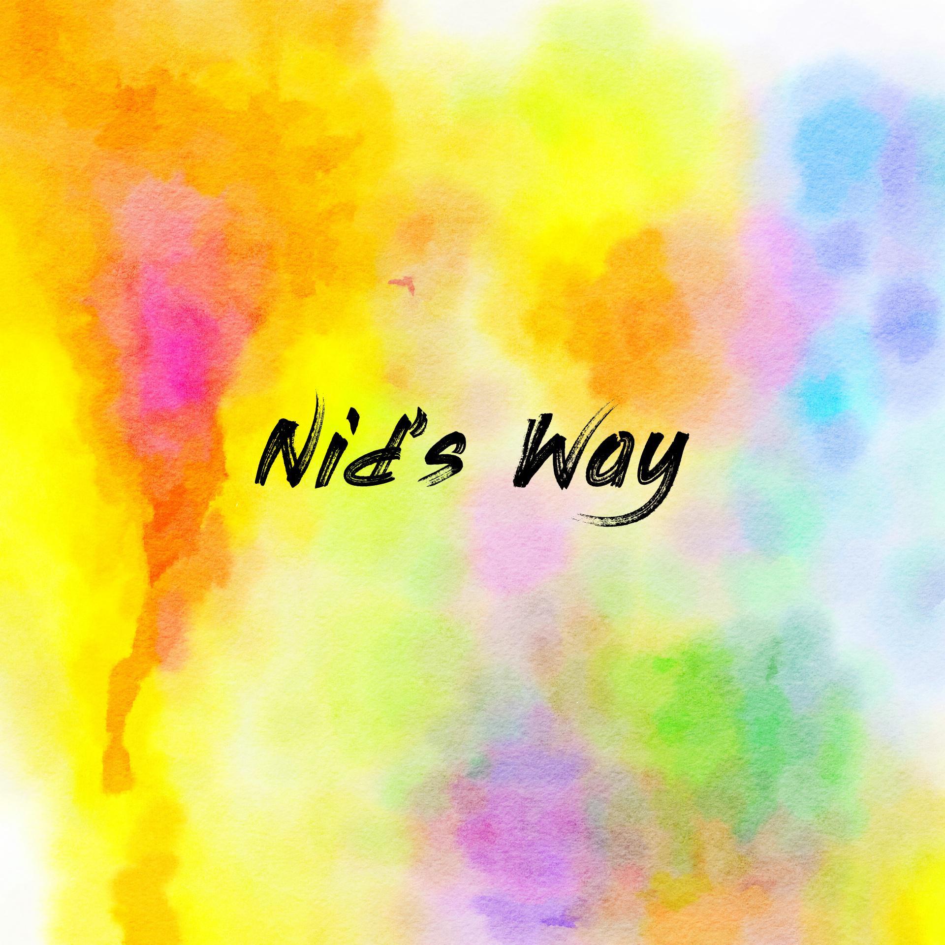 Nid's Way