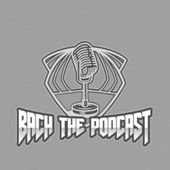 Bach The Podcast